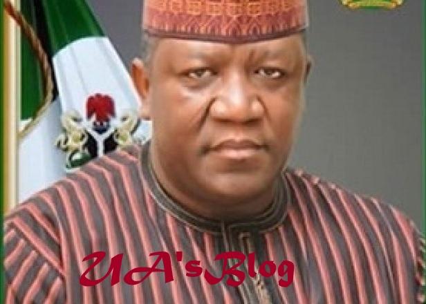 Marafa meets Buhari, tells Zamfara Governor, Yari to resign