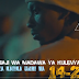 Kinasa - Narudi NyumbanI   Download