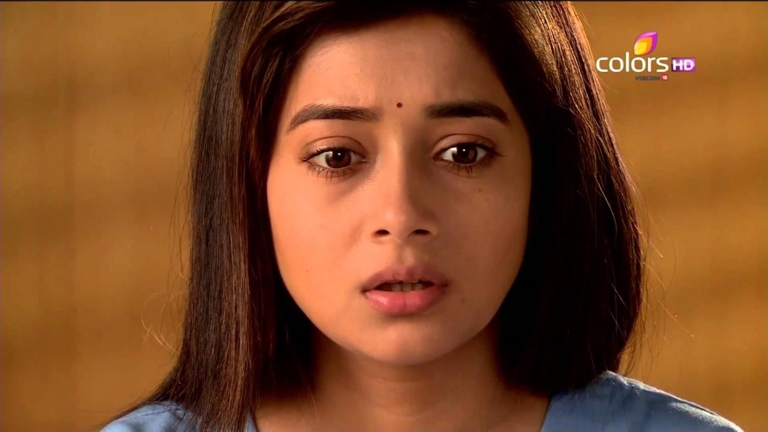 uttaran full episodes youtube