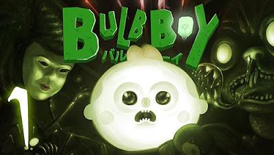 Bulb Boy v1.129