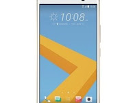 HTC 10 Firmware Download