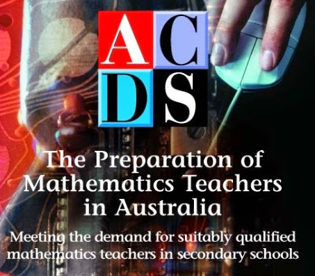 http://www.acds.edu.au/docs/Prep_Math_Teach_Aust.pdf