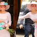 FOTOS HQ: Lady Gaga saliendo del Joanne Trattoria en New York - 24/10/16