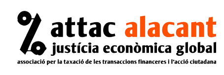 ATTAC Alacant