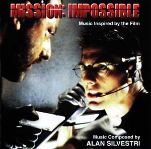 Mission Impossible 1 Stream Movie4k