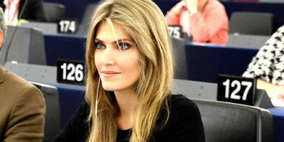 Danièle Nouy: «Δεν χρειάζεται να ξεκινήσουμε από τη πρώτη κατοικία των πολιτών τη διαδικασία διευθέτησης των μη-εξυπηρετούμενων δανείων»