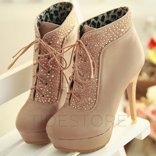 http://www.tidestore.com/product/Czech-Rhinestones-Stiletto-Heel-Two-Ways-Of-Wear-Style-Beige-Shoes-10647156.html