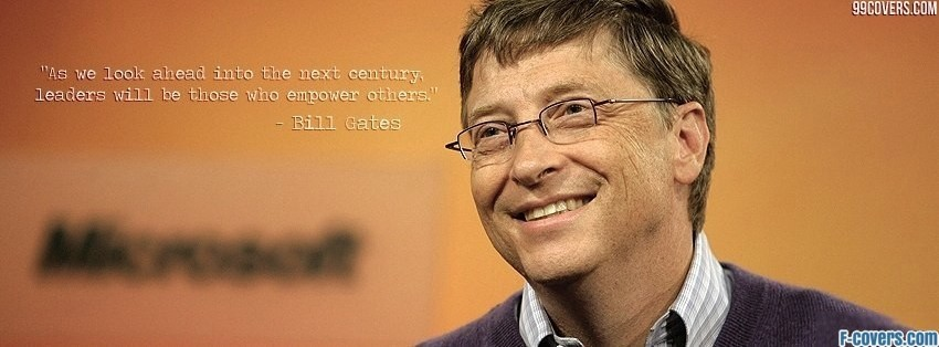 an introduction to the life of william henry gates iii William henry gates iii, age 29 the fabulous life of bill gates - business  insider  bill gates biography a level computer science marked by find this pin  and.