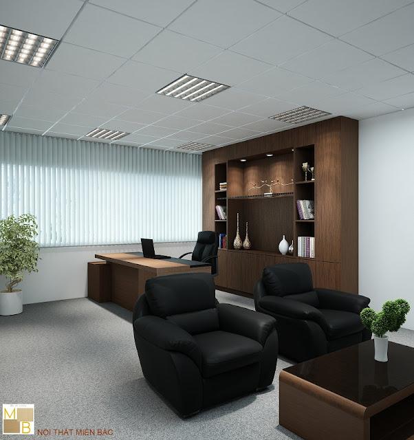Mẫu thiết kế nội thất phòng khánh tiết này được thiết kế để phục vụ những hoạt động ngoại giao nhỏ cho các doanh nghiệp thì các kiến trúc sư sẽ bố trí không gian làm việc cho chính lãnh đạo của doanh nghiệp đó