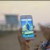 Pokemon go hadir di Indonesia kini bisa di download secara resmi