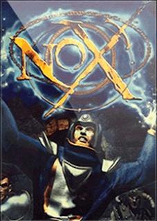 Free Origin Games: Battlefield Hardline Getaway / Nox