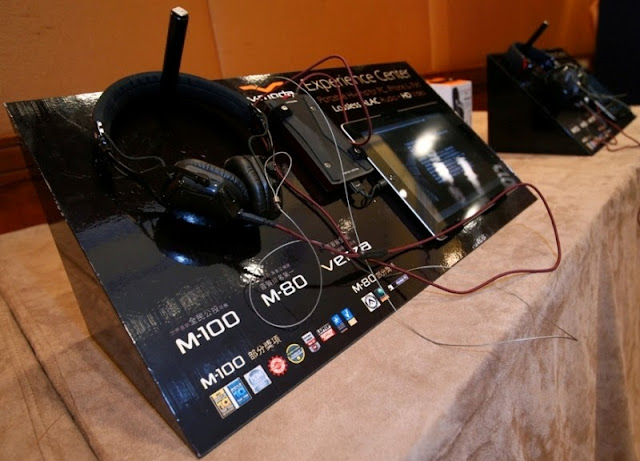 V-MODA, SOL REPUBLIC, headphones, v moda m100