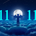 Angels Number 11:11 Meaning: Have Been Seeing Repeating Number 1111 Everywhere? What Are Your Angels Are Trying To Tell You