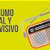 Perú: Consumo de radio es 3 horas al día