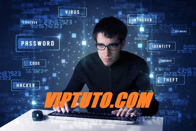 u00e9valuer ses comp u00e9tences en securit u00e9 informatique