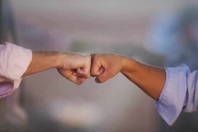 6 Reasons for Running a Customer Advisory Board