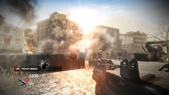 heavy-fire-afghanistan-pc-screenshot-www.ovagames.com-1