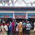 मधुबनी : मदनेश्वर स्थान में अंतिम सोमवारी को पच्चास हजार से अधिक शिव भक्तो ने जलाभिषेक किया