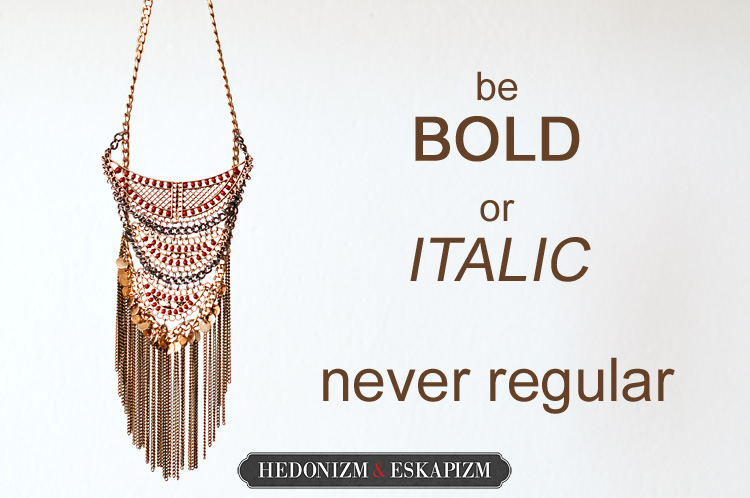 boho jewelry Happiness Boutique