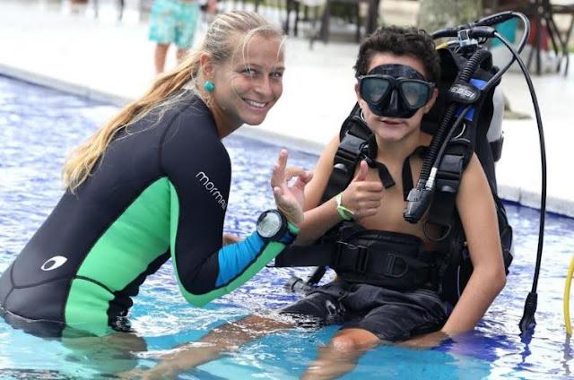 Agência Rio Ecoesporte fecha parceria com Portobello Resort & Safari em Mangaratiba