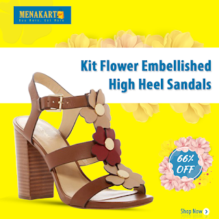 https://www.menakart.com/kit-flower-embellished-high-heel-sandals-50545.html