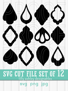https://www.etsy.com/listing/580536176/svg-files-set-of-12-cutting-files?ga_search_query=teardrop&ref=shop_items_search_3&crt=1
