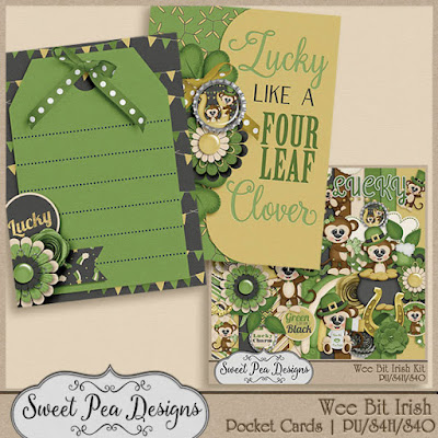 http://www.sweet-pea-designs.com/blog_freebies/SPD_Wee_Bit_Irish_PCs_Freebie.zip