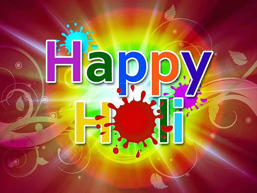 happy holi 2015 wallpapers