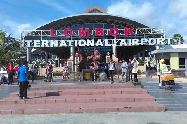 Ini Tips dan Panduan Lengkap Jika Ingin Liburan Ke Lombok