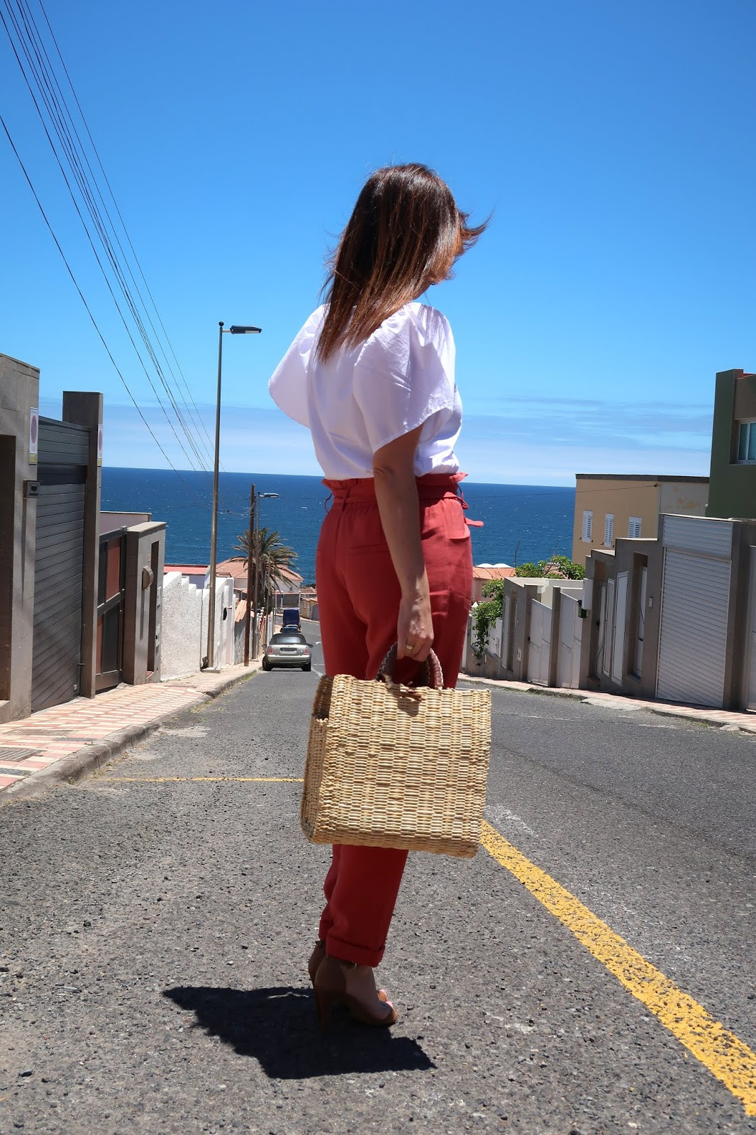 teja-outfit-streetstyle