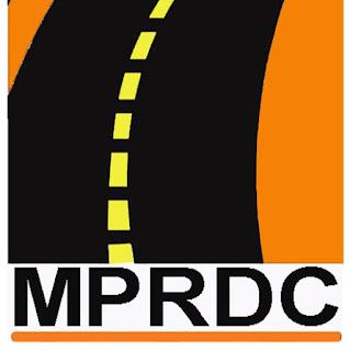 MPRDCL Recruitment 2018