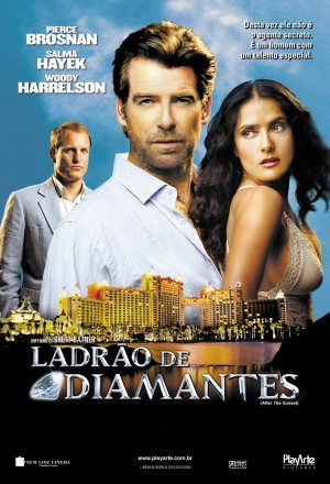Download Ladrão de Diamantes Dublado
