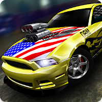 Drag Battle Racing 2.60.24.a Mod Apk