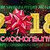Mis Temazos Favoritos del 2017 - ¡Feliz Navidad y prospero Año nuevo 2018!