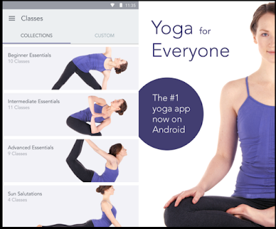 Free Download Yoga Studio