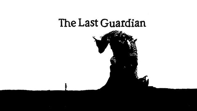 Os mostramos el rendimiento de The Last Guardian a 1080p y a 4K
