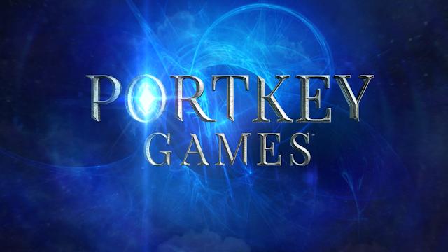 Se están desarrollando varios videojuegos de Harry Potter para consolas y móviles