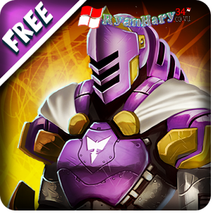 Games Pylon Full Free Apk v1.2 Mod Unlimited Gold