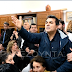 Άνδρας αποδοκίμασε βουλευτή του ΣΥΡΙΖΑ σε εκδήλωση (Video)