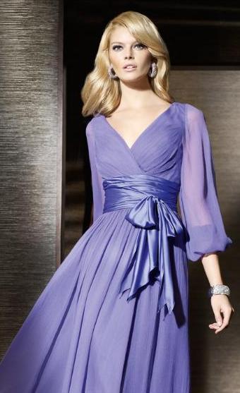 e3951cf180 Vestidos madrina para boda civil – Vestidos de mujer
