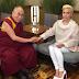 VIDEO: Lady Gaga y Dalai Lama en conversación antes de la 'USCM' - 26/06/16