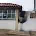 REGIÃO / Raio atinge Colégio Estadual em Quixabeira