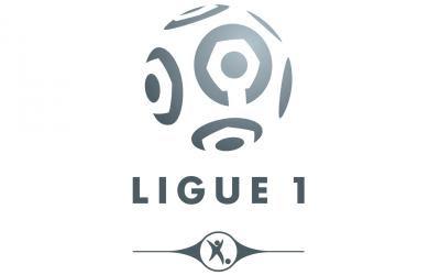 Klasemen dan Hasil Ligue 1 Prancis 2017/2018 Paling Update