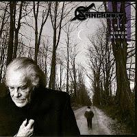 """Το βίντεο των Sanctuary για το τραγούδι """"Future Tense"""" από τον δίσκο """"Into the Mirror Black"""""""