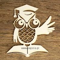 http://www.papelia.pl/tekturka-sowa-z-ksiazka-p-525.html