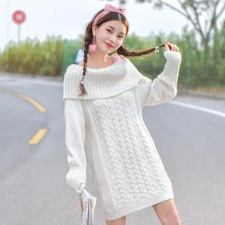 3 Model Baju Unik Dari Jepang Terpopuler