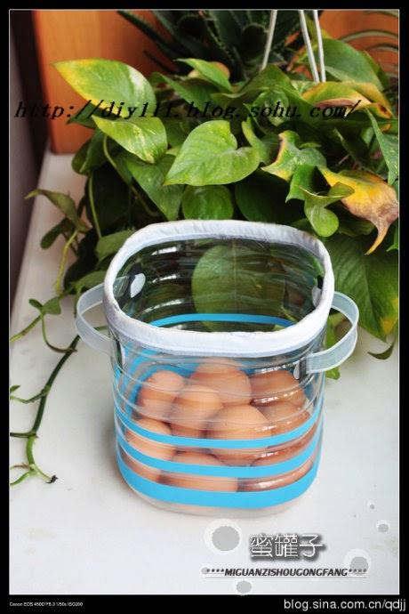 ma poubelle est un jardin osmose entre jardiner et recycler bouteilles plastique. Black Bedroom Furniture Sets. Home Design Ideas