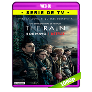 The Rain Temporada 1 Completa WEB-DL 1080p Audio Trial Latino-Danes-Ingles