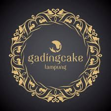 Gading Cake Lampung
