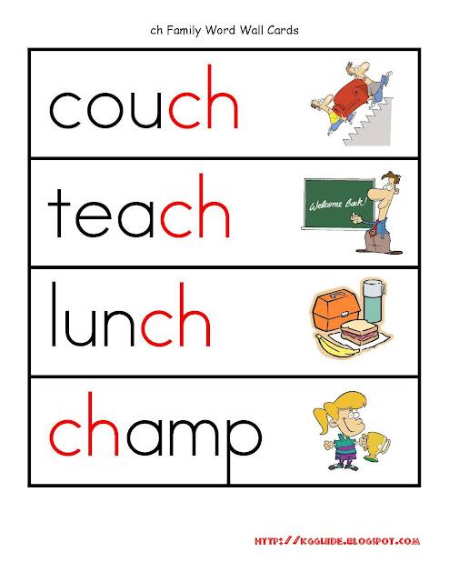 Kindergarten Worksheet Guide Pictures Clip Art Line